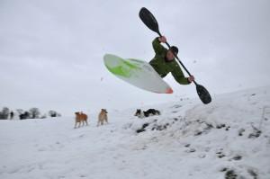 Jan 10th Snow Hill_40