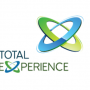 total-experience-logo