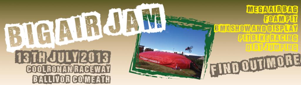 Big-Air-Jam-Slide