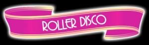 roller_header